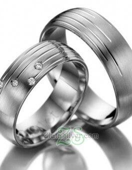 Cincin Kawin Ananya