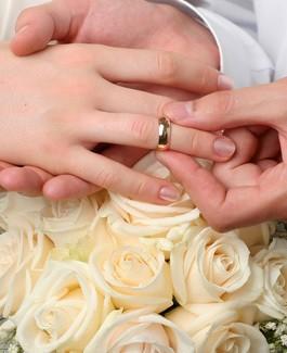 fase pasang surut pernikahan