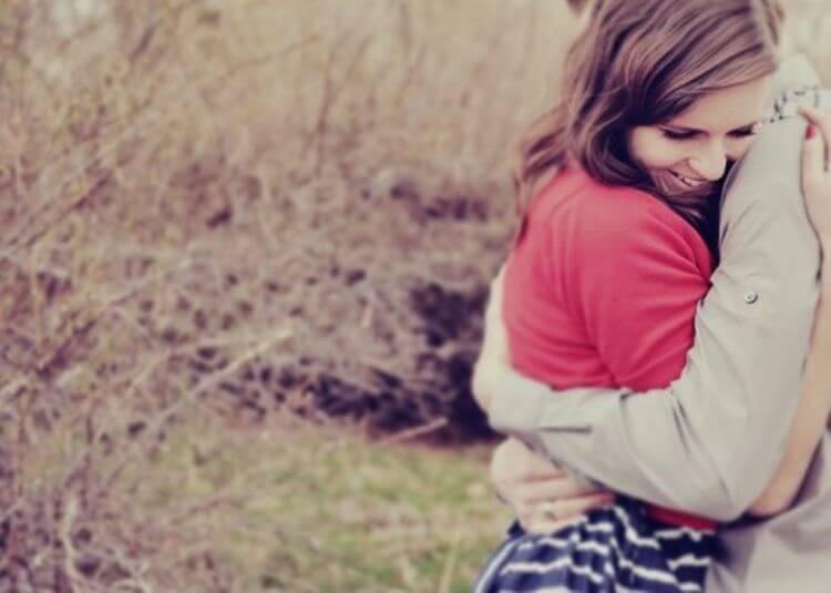 5 tanda bahwa kekasih adalah suami yang tepat