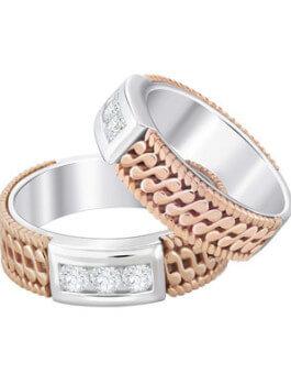 cincin kawin batik kekaseh parang kusumo