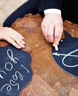 tanda-tanda pria serius menikah