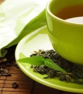 teh pelangsing untuk pernikahan