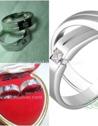 cincin finishing doff