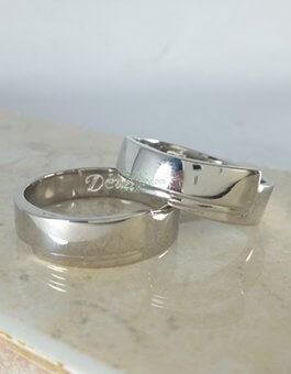 model-cincin-kawin-kenna