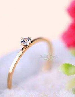 model-cincin-emas-18k-wanita