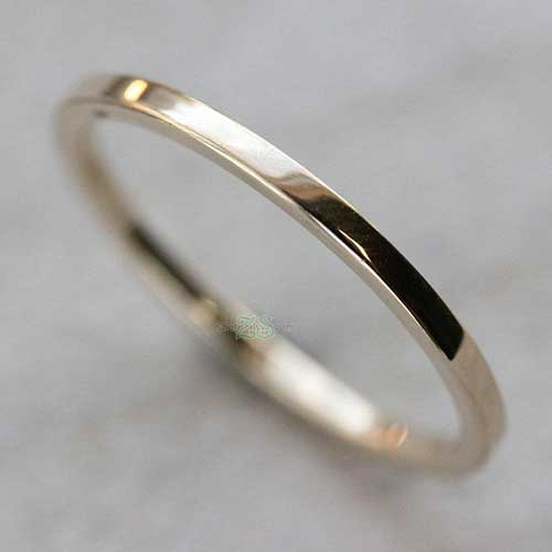 model-cincin-kawin-emas-2-gram