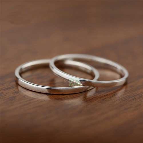 model-cincin-kawin-emas-murah