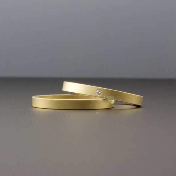 model-cincin-kawin-unik