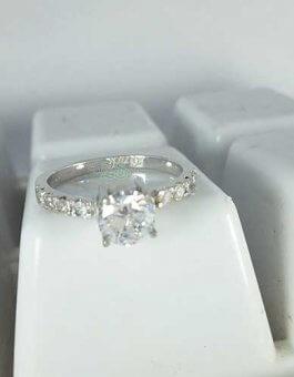 model-cincin-tunangan-wanita-elegan