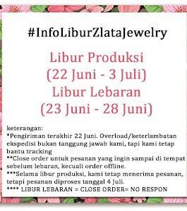 info-zlata-2